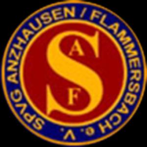 Spvg. Anzhausen-Flammersbach