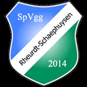 SpVgg. Rheurdt-Schaephuysen