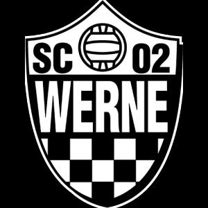 SC Werne 2002