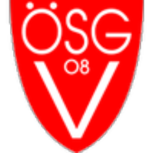ÖSG Viktoria 08 Dortmund