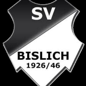 SV Bislich E.V. 1926/46
