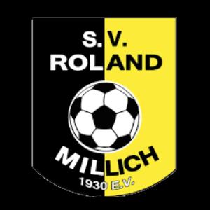 SV Roland Millich 1930 e.V.