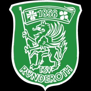 TSV Ründeroth 1858 e.V.