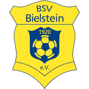 BSV Viktoria Bielstein 1920
