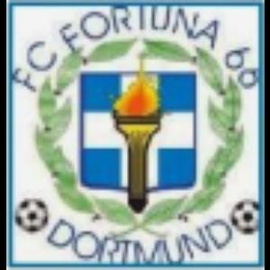 FC Fortuna 66