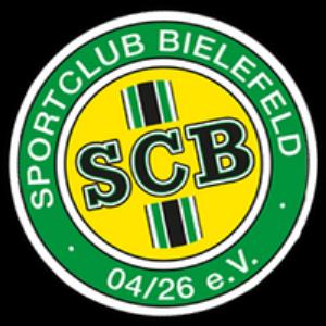 SC 04/26 Bielefeld