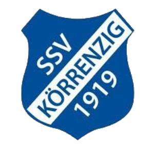 SSV Körrenzig e.V.