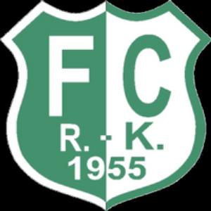 FC Rumeln-Kaldenhausen