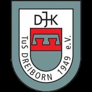 TuS DJK Dreiborn