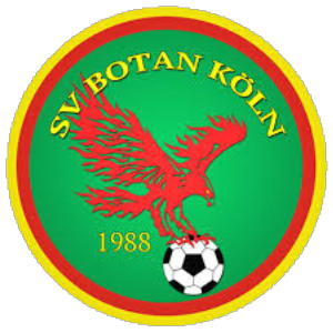 SV Botan Köln e.V.