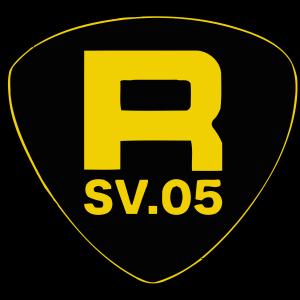 SV Rhenania 05 Würselen