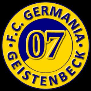 FC Germania 07 Geistenbeck