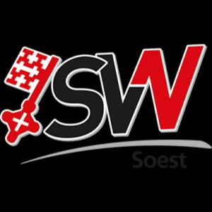 SV Westfalia Soest e.V.