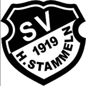 SV SW Huchem-Stammeln