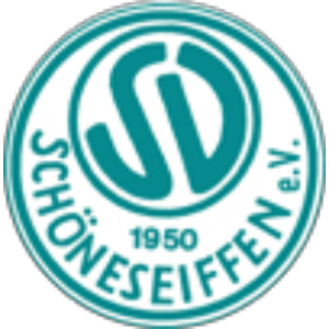 SV Schöneseiffen 1950 eV