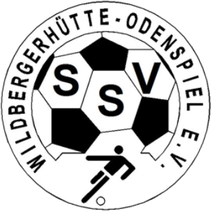 SSV Wildbergerhütte-Odenspiel