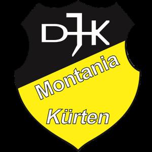 DJK Montania Kürten e.V.