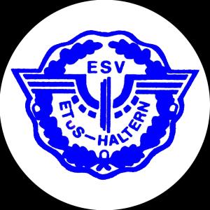 ETuS Haltern