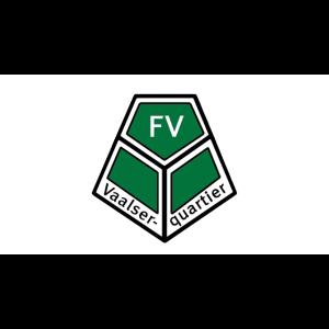 FV Vaalserquartier e.V.