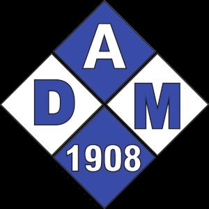 SV Arminia Marten
