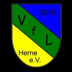 VfL Herne 2018 e.V.