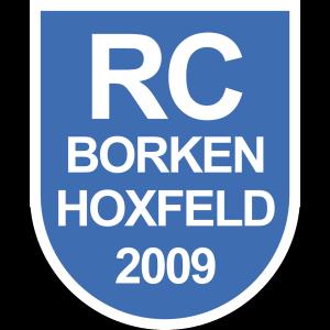 RC Borken-Hoxfeld
