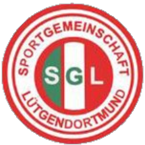 SG Lütgendortmund