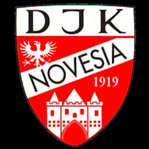 DJK Novesia Neuss 1919