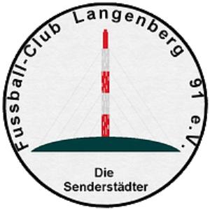 FC Langenberg 91