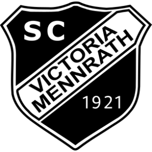 SC Victoria Mennrath 1921