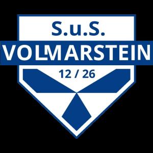 SuS Volmarstein