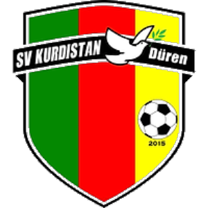 Kurdistan SV