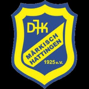 DJK Märkisch Hattingen