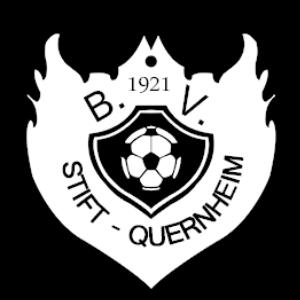 BV Stift Quernheim
