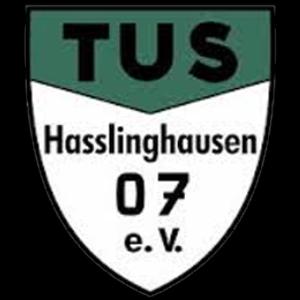 TuS Hasslinghausen
