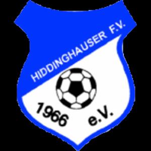 Hiddinghauser FV