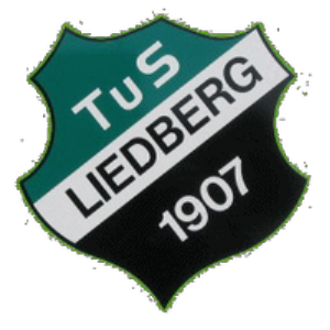 TuS 07 Liedberg