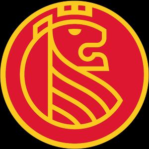 SF Brackel 61