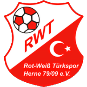 R.W.T Herne 79/09