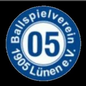 BV Lünen 05