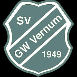 SV Grün-Weiß Vernum 1949