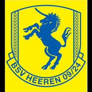 BSV Heeren