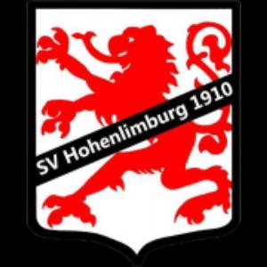 SV 10 Hohenlimburg
