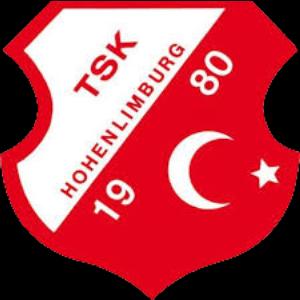 TSK Hohenlimburg