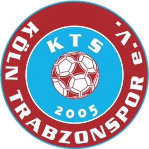 Köln Trabzonspor