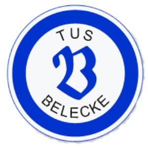 TuS 1899/1945 Belecke