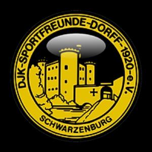 DJK Sportfreunde Dorff 1920