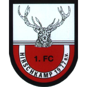 1.FC Hirschkamp