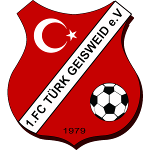 FC Türk Geisweid
