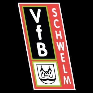 VfB Schwelm
